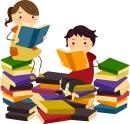 family-reading-clip-art-1189513.jpg